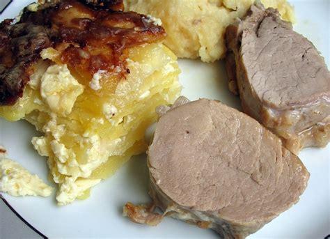 comment cuisiner du filet mignon trouvez la meilleure cuisson pour le filet mignon de porc