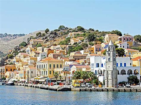 Sailing Greece Cabin Charter by Sailing Greece Blue Cruise Gulet Holiday From Rhodes To