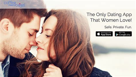 Coffee meets bagel (cmb) strives to make dating painless, efficient, effective, and accessible for even the busiest singles. The Most Popular Dating Apps in 2015 - ButterBoom