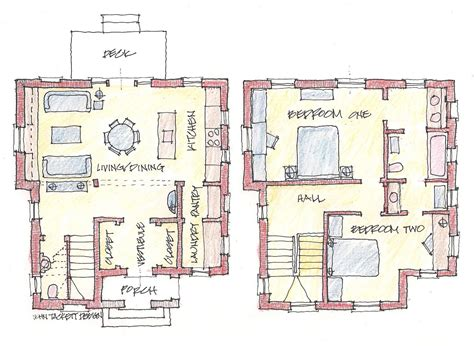 addams family house floor plan family house floor plans