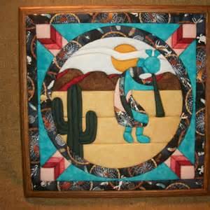 shop southwest quilting on wanelo