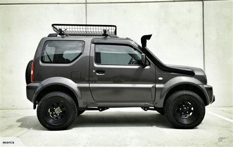 suzuki jeep 2014 17 best images about suzuki jimny on pinterest katana a
