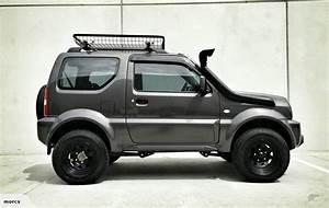 Suzuki Jeep Jimny : suzuki jimny sierra 2014 trade me outdoorsy motor ~ Kayakingforconservation.com Haus und Dekorationen