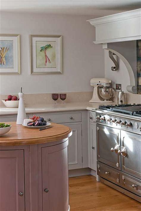 Kitchen Equipment Netherlands by Kitchen Design Around The World Totally Home Improvement