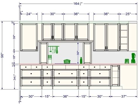 how to measure kitchen cabinets design a custom kitchen mantle with ikea cabinets