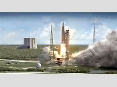 KSC DirectorShuttle Commander Robert Cabana Talks NASA