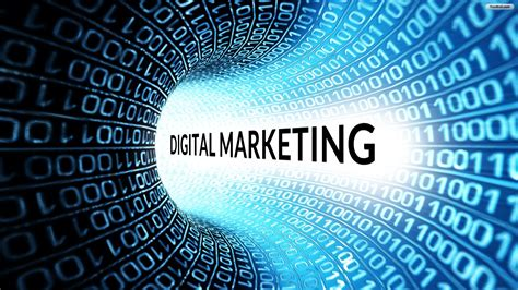 About Digital Marketing by Bof 21 Sheri Candler Digital Marketing Strategist