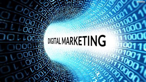Digital Marketing by Bof 21 Sheri Candler Digital Marketing Strategist