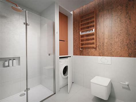 piccoli bagni con doccia bagno piccolo con doccia 50 idee di arredo originali