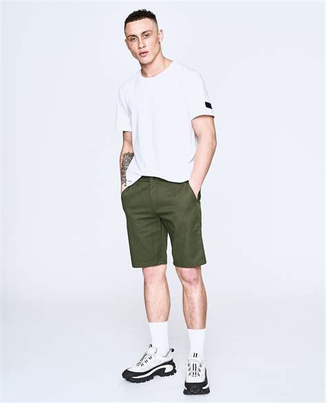 elvine crimson shorts shorts olive elvine shop