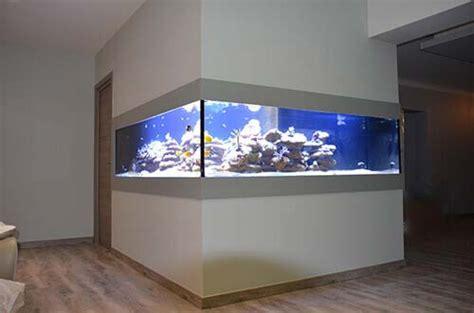 fabrication aquarium sur mesure 28 images biocorail le sp 201 cialiste de l aquarium r 201