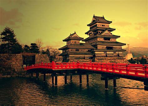 Japan Reddeer International