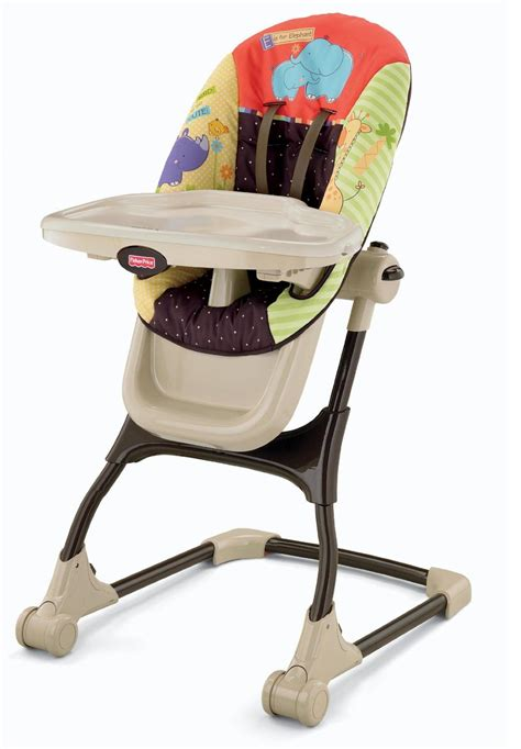 cute baby high chairs  boys  girls adorable
