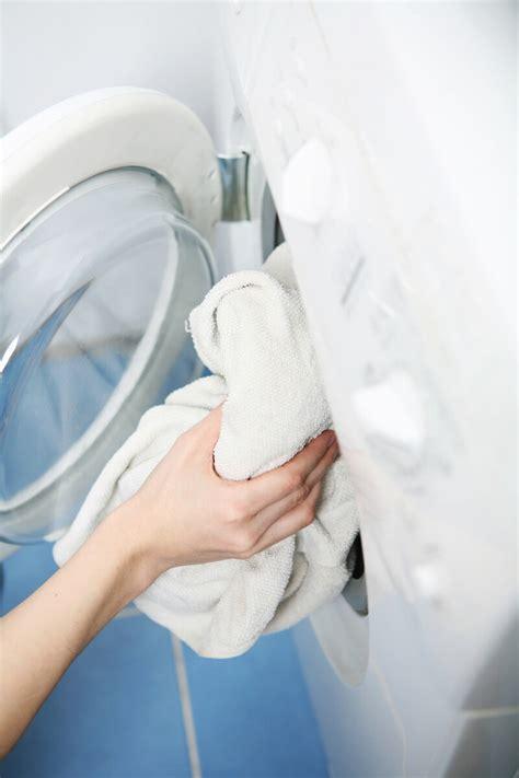 schlafanzug 60 grad waschen bettw 228 sche richtig waschen paradisi de