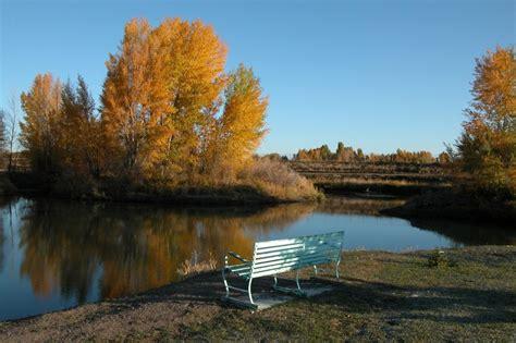 Nature Park - Rexburg Online