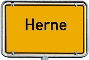 Nachbarrecht Baden Württemberg : herne nachbarrechtsgesetz nrw stand juli 2018 ~ Whattoseeinmadrid.com Haus und Dekorationen