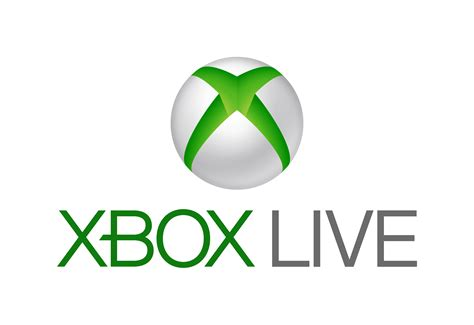 1 xbox live xbox live gold subscription no longer required for netflix and hulu cheaper 399 xbox one
