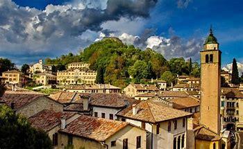 イタリア asolo veneto に対する画像結果