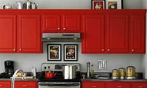 Küchenfronten Austauschen Kosten : k chenfronten austauschen oder erneuern die clevere k chenrenovierung k chendesign farbige ~ A.2002-acura-tl-radio.info Haus und Dekorationen