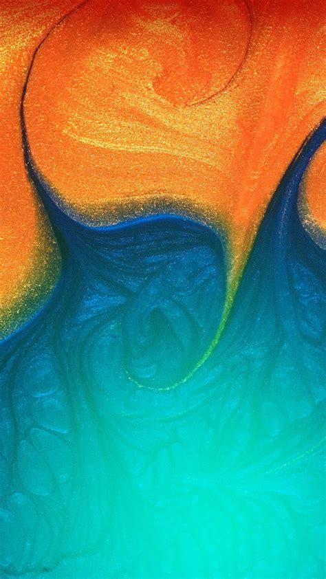 wallpaper samsung galaxy  abstract colorful hd os