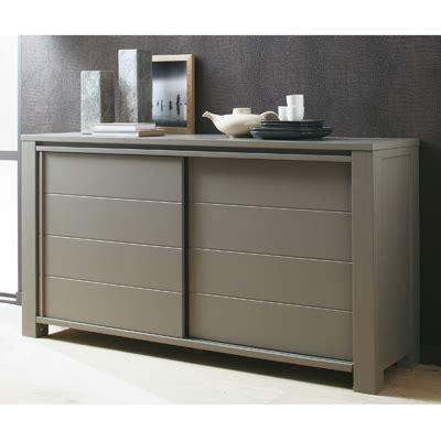 meuble bas cuisine porte coulissante meuble bas cuisine porte coulissante conceptions de