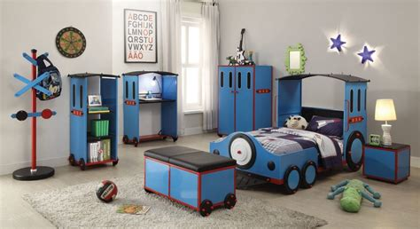 Innovative Bedroom Ideas For Kids Kids Bedroom Party Food Ideas Christmas Activities For Adults Childrens Blackpool Windsor Fun Games To Play At A With Family Things Do Message