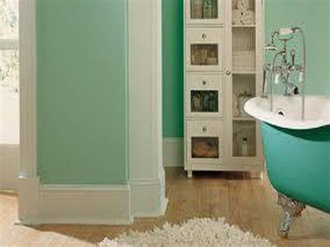 color ideas for small bathrooms 38 best images about your true colors on
