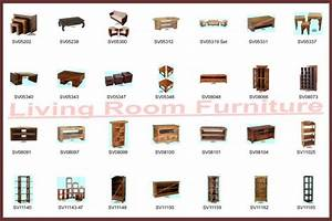 names of living room pieces 2017 2018 best cars reviews With living room furniture set names