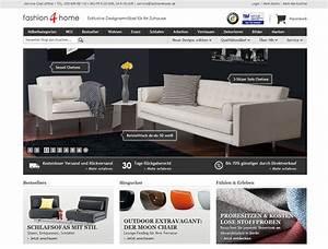 Feng Shui Beratung Online : fashion4home mit feng shui den online shop gepimpt ~ Markanthonyermac.com Haus und Dekorationen
