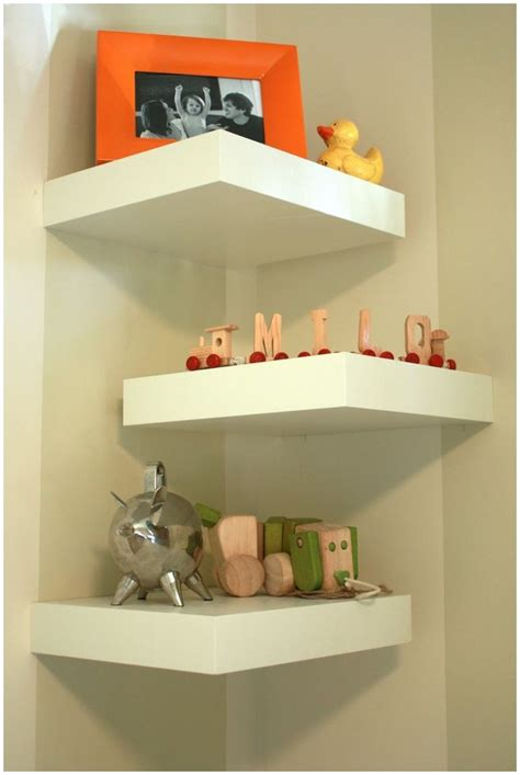 floating shelves at ikea white floating shelf ikea affordable floating shelves to maximize the space in your kitchen