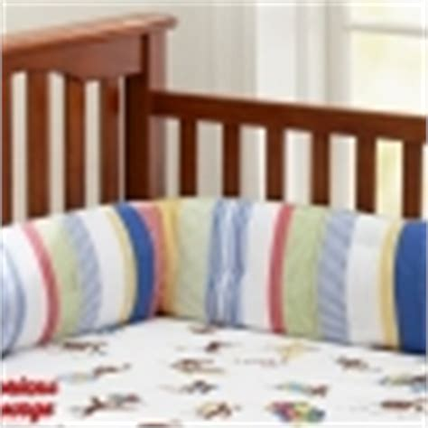 curious george crib bedding