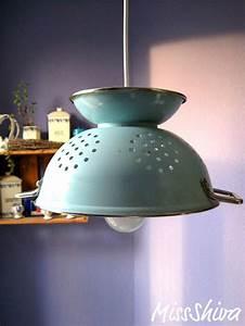 Lampen Selber Bauen Zubehör : die besten 25 lampen selbst bauen ideen auf pinterest beleuchtete gro buchstaben diy ~ Sanjose-hotels-ca.com Haus und Dekorationen