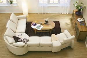 sofa stressless arion sectional by stressless