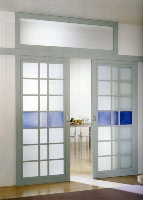tende scorrevoli per interni porte in vetro e alluminio ponti tende ravenna