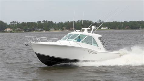 Enclosed Express Boats 187 albemarle 36 enclosed express fisherman ignore the weather