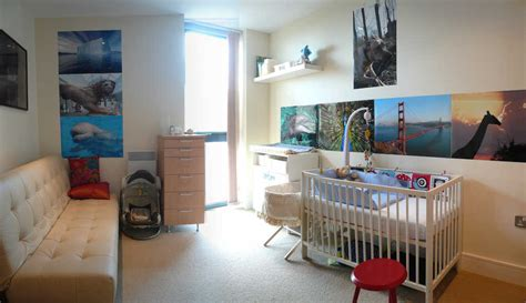 Nursery Room : Nursery (room)-wikipedia