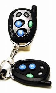 Disable Trunk Light Prestige Car Alarm Manual Prestige Car Alarm Manual