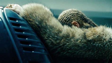 Beyoncé's New Visual Album 'Lemonade' Is Now Available On ...