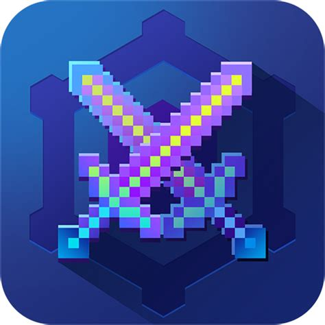 mcpe free android get multiplayer master for mcpe 1 2 31 apk android