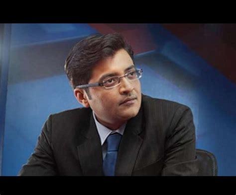 SC extends Arnab Goswami's interim bail in 2018 abetment ...