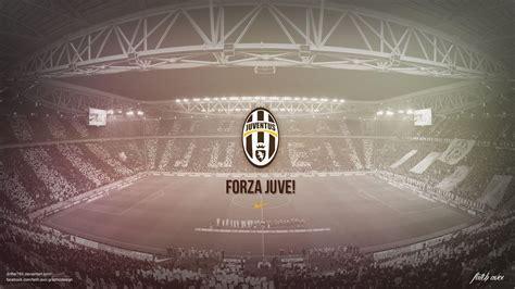 Juventus HD Wallpapers - Wallpaper Cave