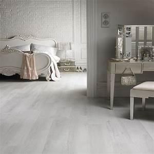 Ikea Laminat Tundra : tundra ikea white buscar con google zuhause haus boden fu boden und treppe haus ~ Yasmunasinghe.com Haus und Dekorationen