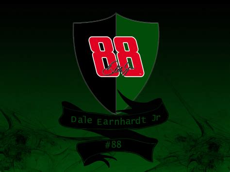 This collection presents the theme of dale jr wallpaper 88. Dale Earnhardt Jr Wallpaper by Orphans-Cradle on DeviantArt
