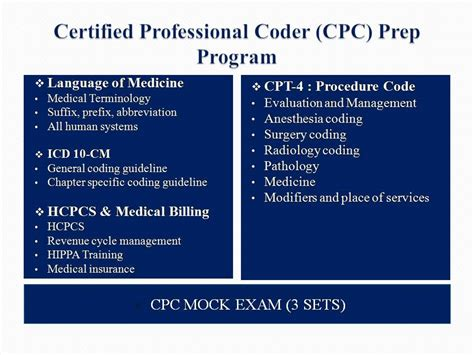 medical certified coding training phone
