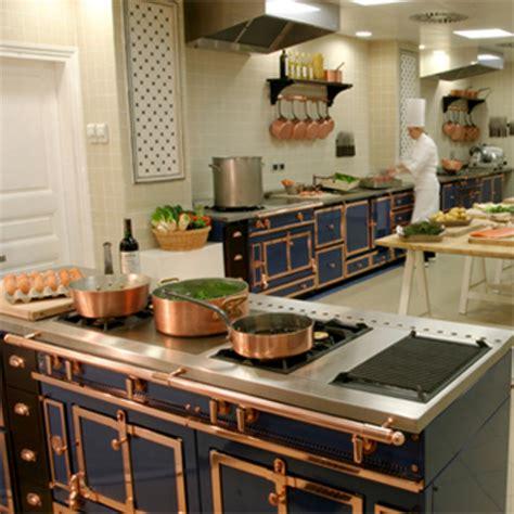 cours de cuisine ritz apprenez la cuisine au ritz dernières