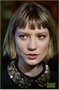 Mia Wasikowska   Stoker  Premiere for Sydney Film Festival   Photo      Mia Wasikowska Stoker