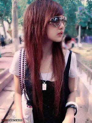 hairstyles images  pinterest cute hairstyles