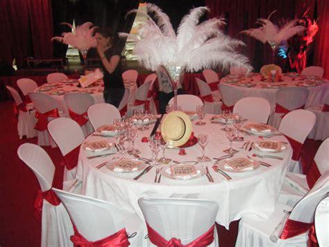 deco salle des fetes pour anniversaire d 233 coration salle anniversaire dcorations id 233 es d
