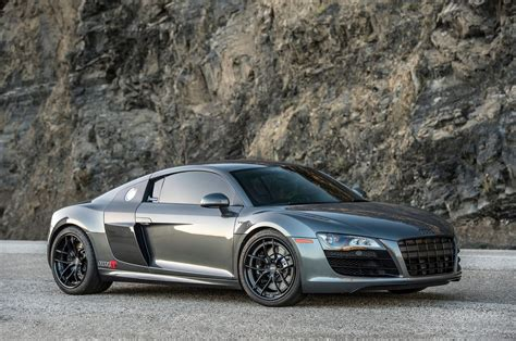 Audi R8 Photo by 20 Absolute Audi R8 Quattro Wallpaper Cool Hd 2011 Spyder