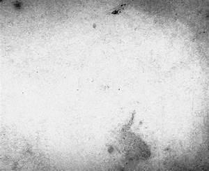 Shadowhouse Creations: B/W Grunge Texture Set